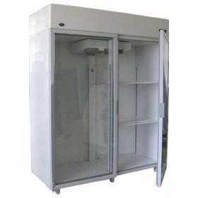 Шкафы низкотемпературные Torino