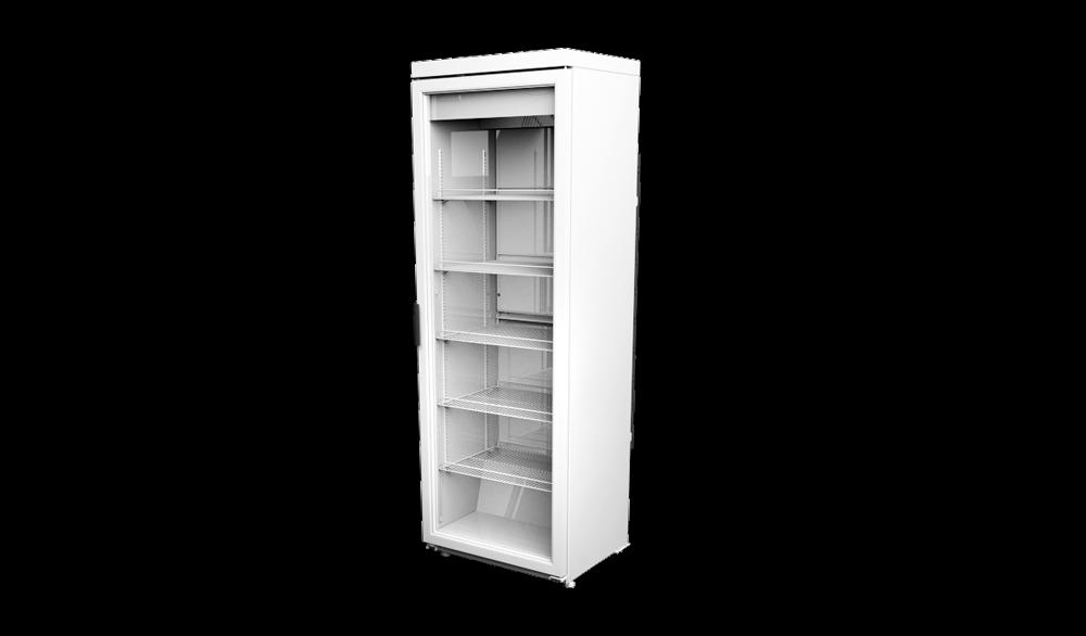 Шкаф холодильный Torino-405