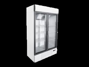 Холодильный шкаф Torino-800