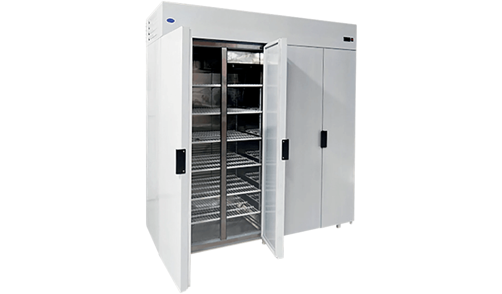 Шкаф холодильный РОСС Torino-1500