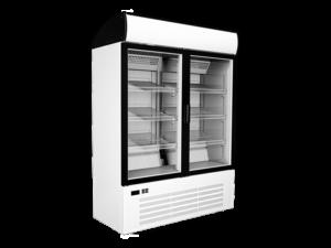 Холодильный шкаф Torino-400П