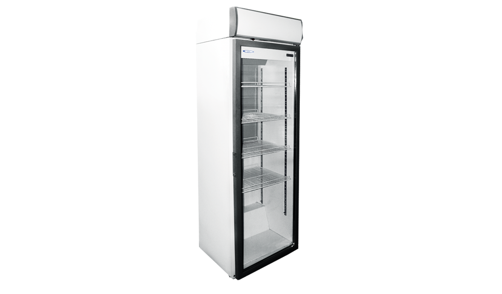 Холодильный шкаф Torino-405