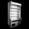 Холодильна гірка Mirano