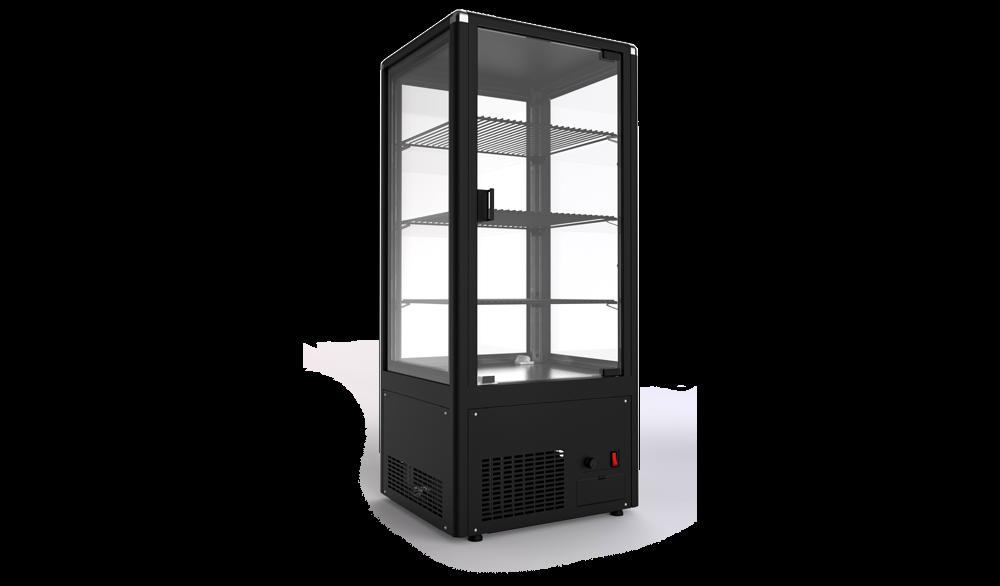 Кондитерский холодильный шкаф Torino-90c