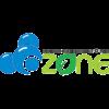 Система озонирования Ozone