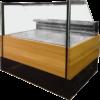 Холодильна вітрина Savona Cube Loft